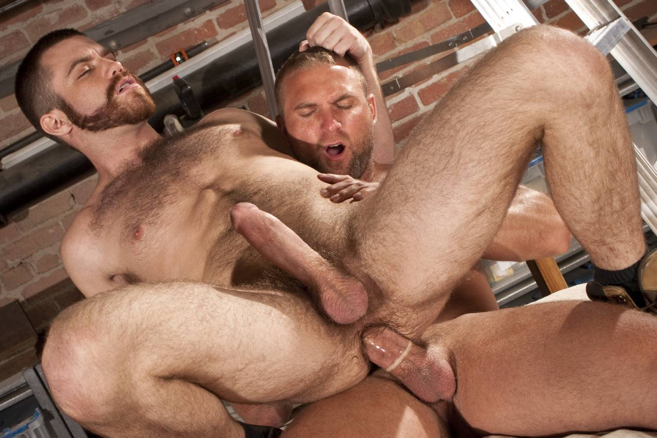 Free hairy penis images gay xxx shared between the kinky men like