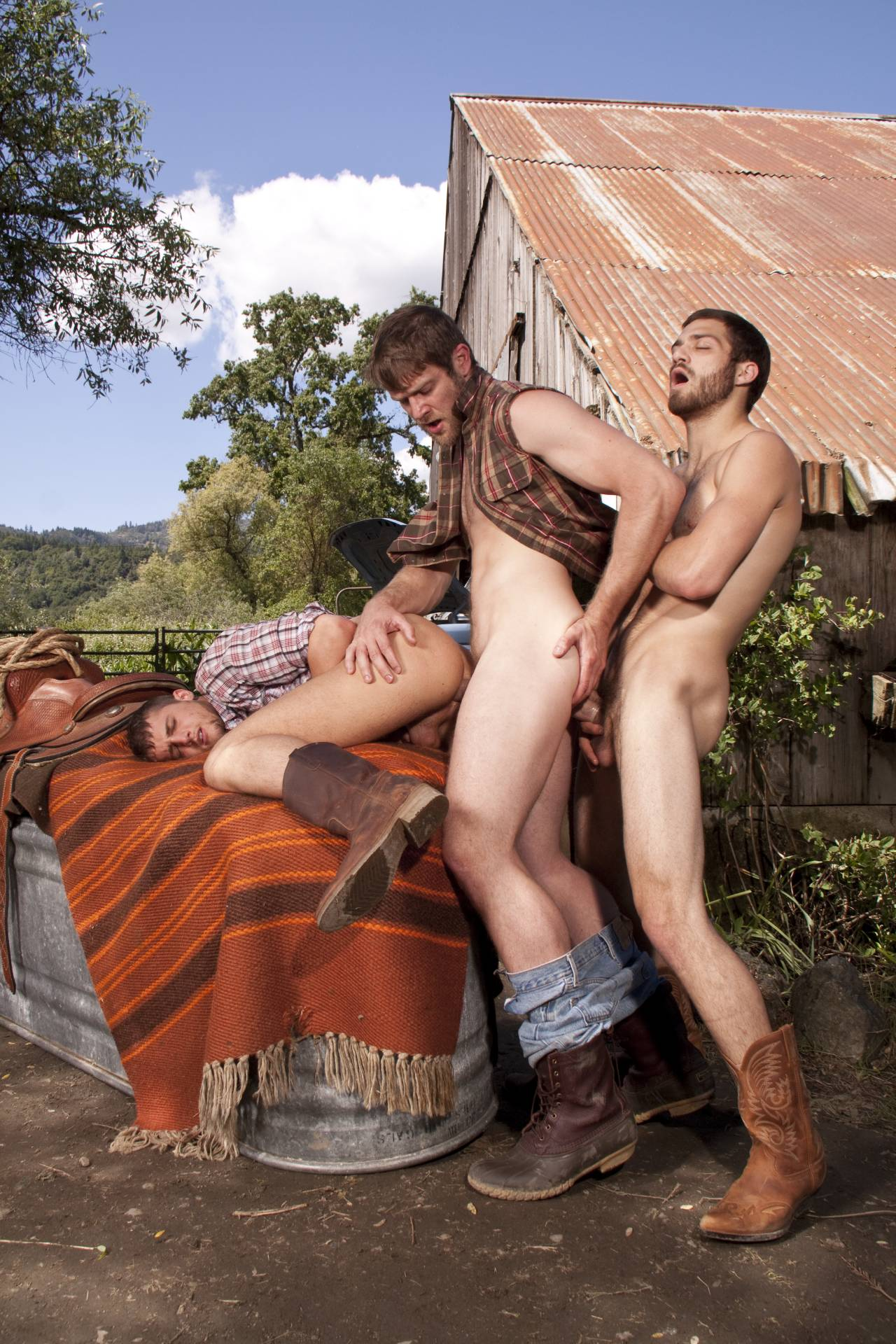 Black horny cowboy porn nadu nude mom