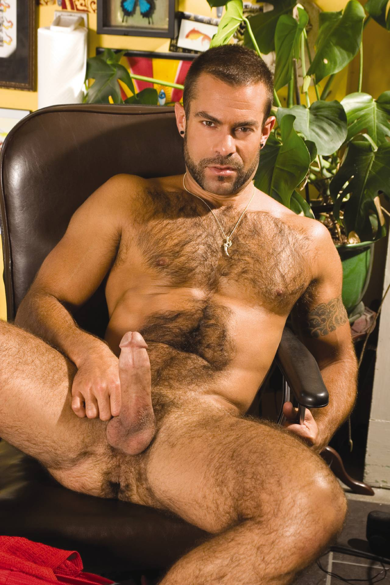 curly nudist porno pics