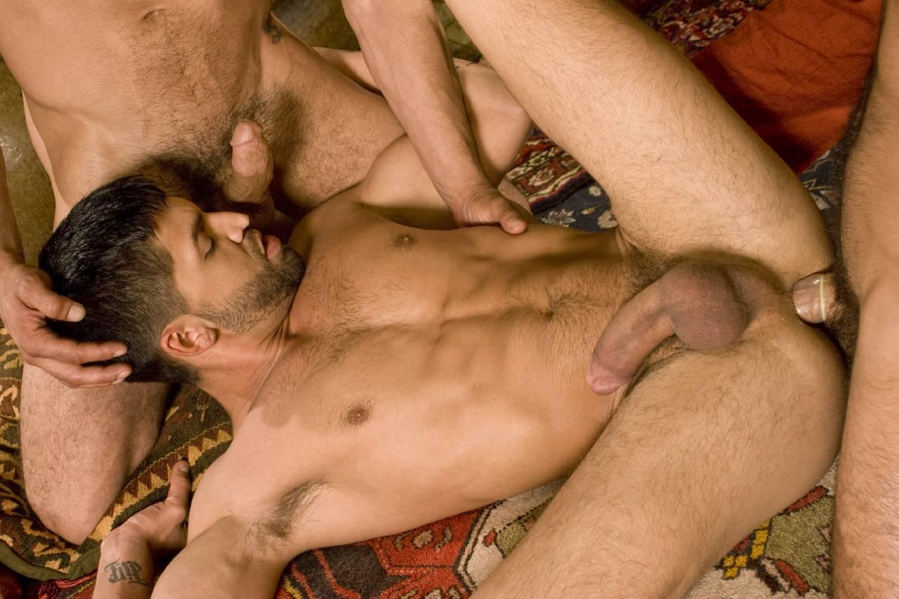 gey-porno-turki