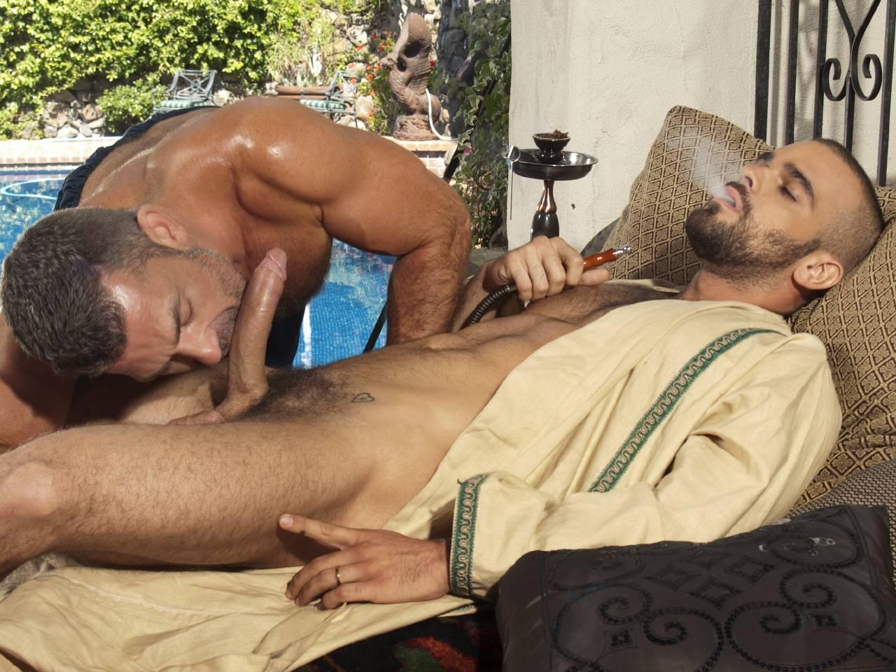 Rencontre Gay Chambery Cul De Mec Site De Rencontres Gay