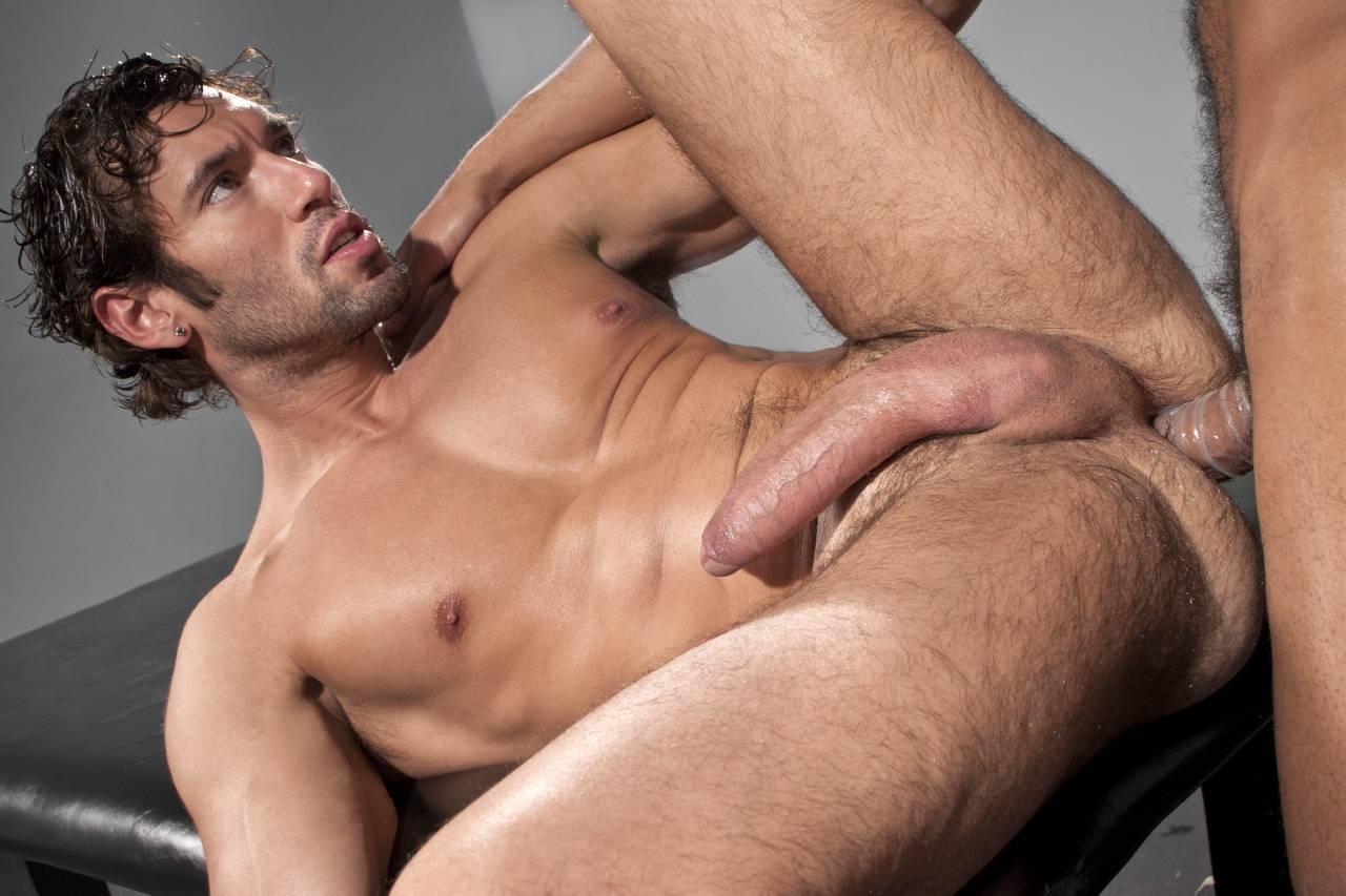pure sex sex gey